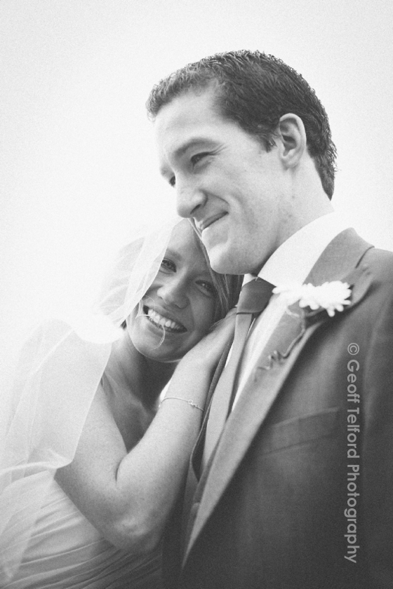Geoff Telford Photography - Eddie & Ruth's Wedding - Hilton Hotel Templepatrick - Wedding & Portrait photographer, Portadown, Northern Ireland
