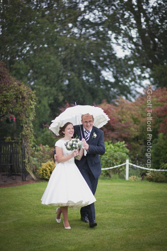 Geoff Telford Photography - Andrew & Louise's Wedding - Corick House Hotel - Wedding Photography, Portadown, Northern Ireland