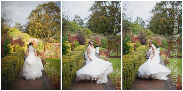 Geoff Telford Photography - Philip & Stacey's Wedding - Corick House Hotel - Wedding Photography, Portadown, Northern Ireland