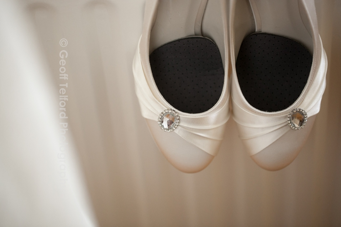Matt & Cheryl's Wedding - Geoff Telford Photography - Contemporary Wedding Photography in Northern Ireland