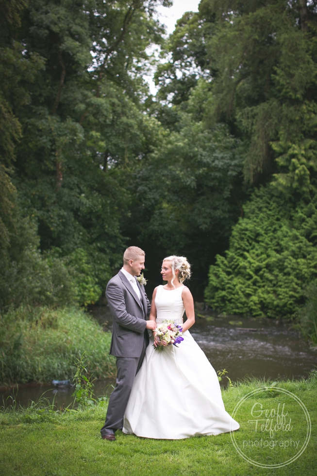Tullylagan-Hotel-Wedding-with-Ben-Leanne_0020