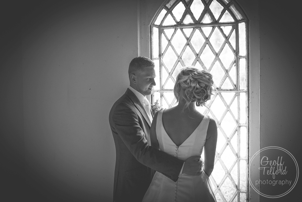 Tullylagan-Hotel-Wedding-with-Ben-Leanne_0023