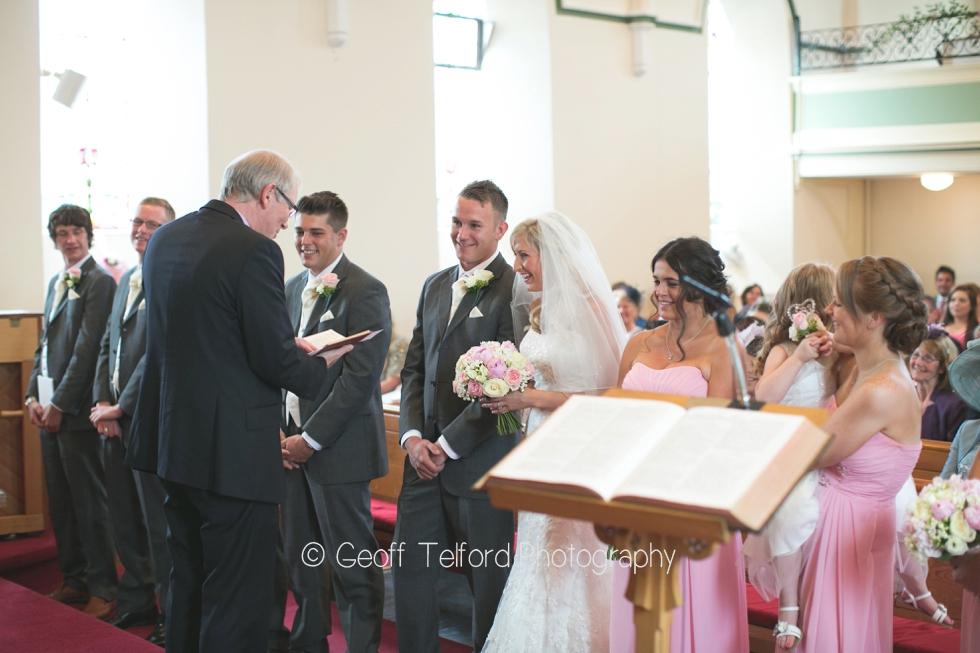 Geoff Telford Photography with Jamie & Nikki_0011
