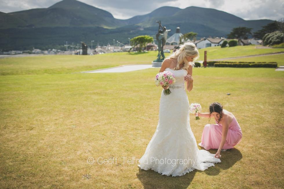 Geoff Telford Photography with Jamie & Nikki_0026