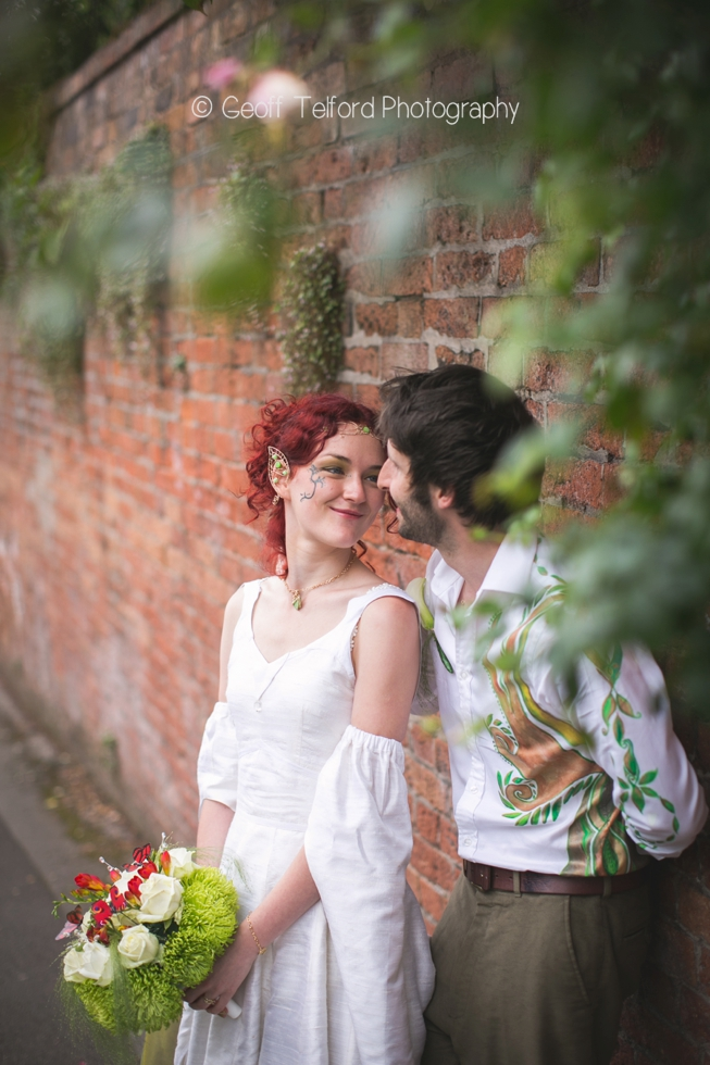 Matt & Claire's quirky wedding_0007