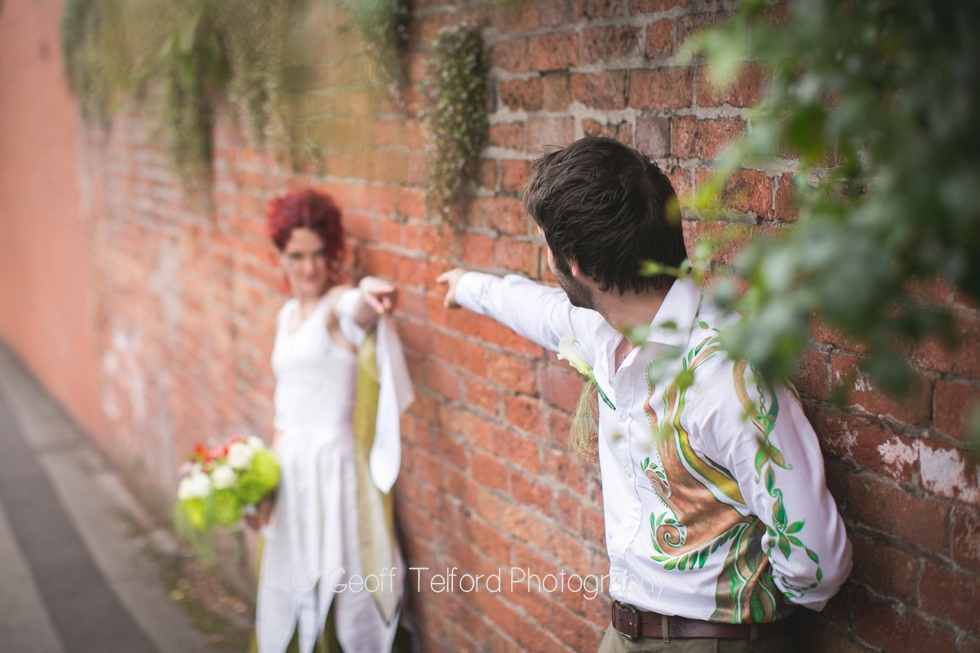 Matt & Claire's quirky wedding_0008