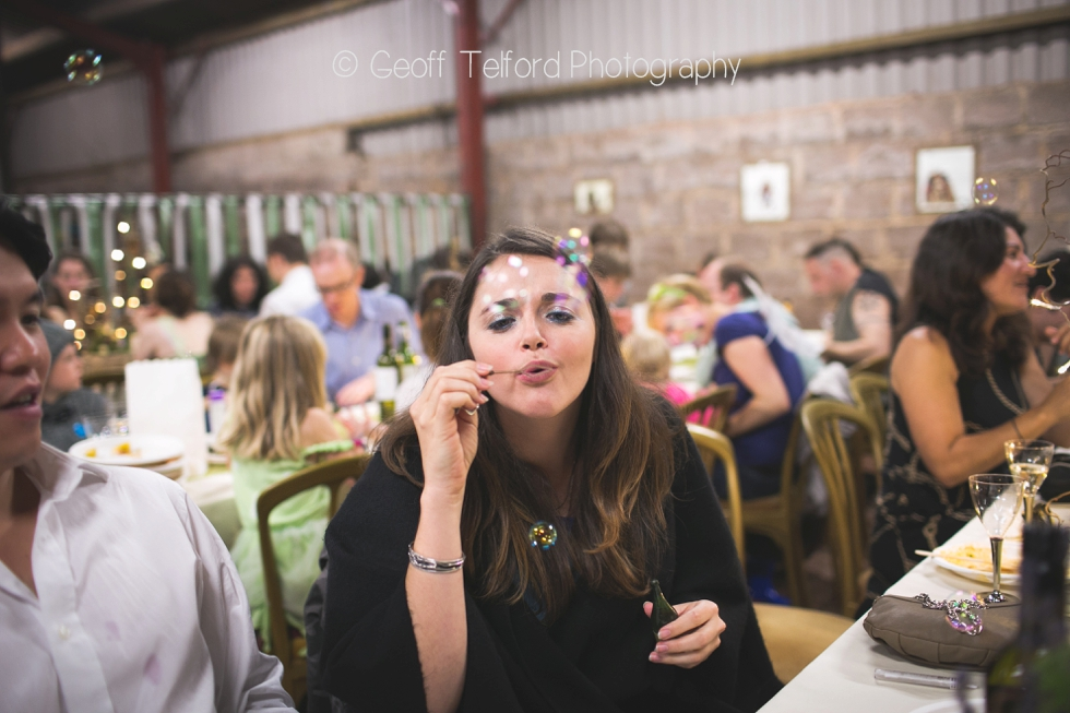 Matt & Claire's quirky wedding_0075