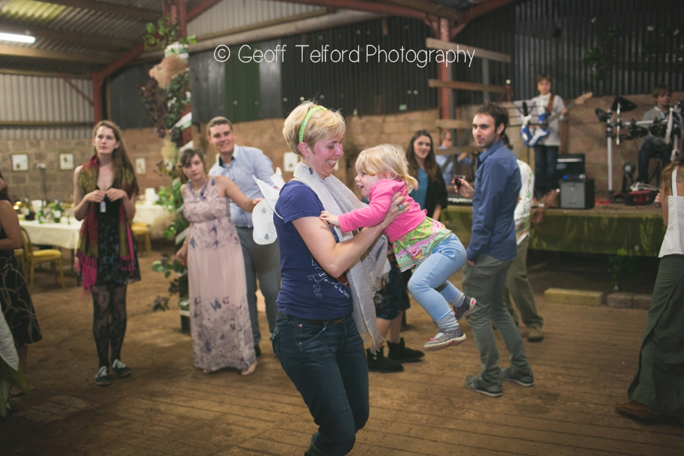 Matt & Claire's quirky wedding_0078