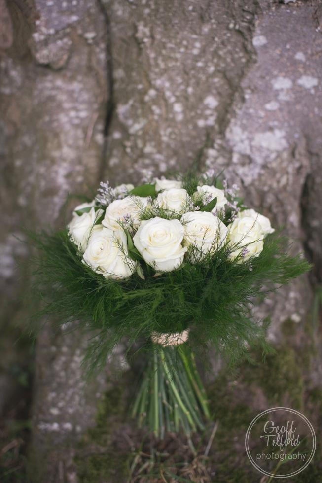 Grace-Hall-Wedding-Christopher-Kerri_0004