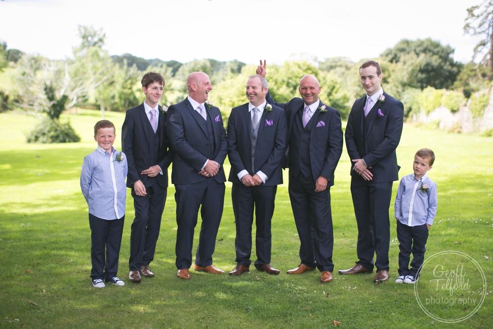 Grace-Hall-Wedding-Christopher-Kerri_0005