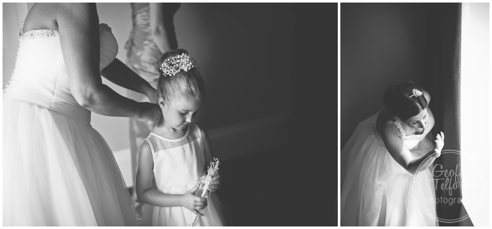 Grace-Hall-Wedding-Christopher-Kerri_0006