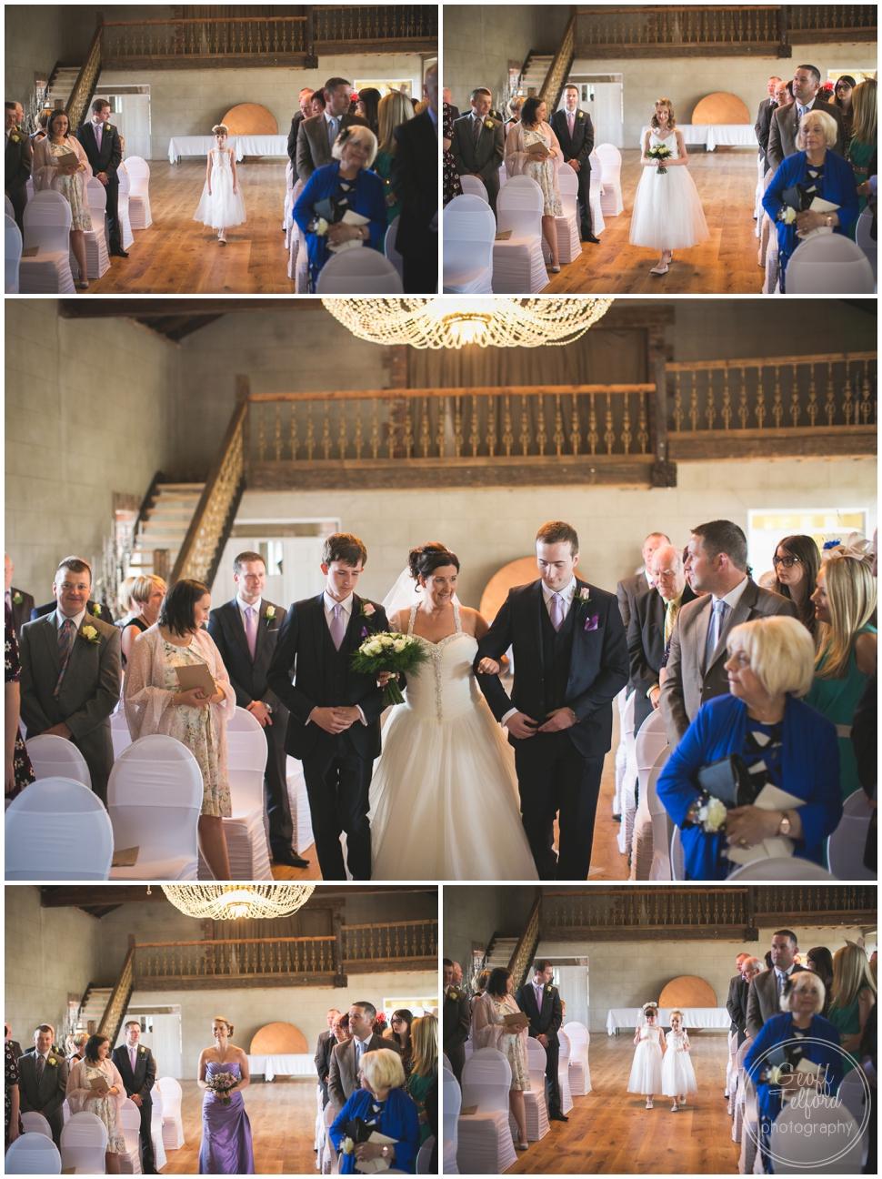 Grace-Hall-Wedding-Christopher-Kerri_0007