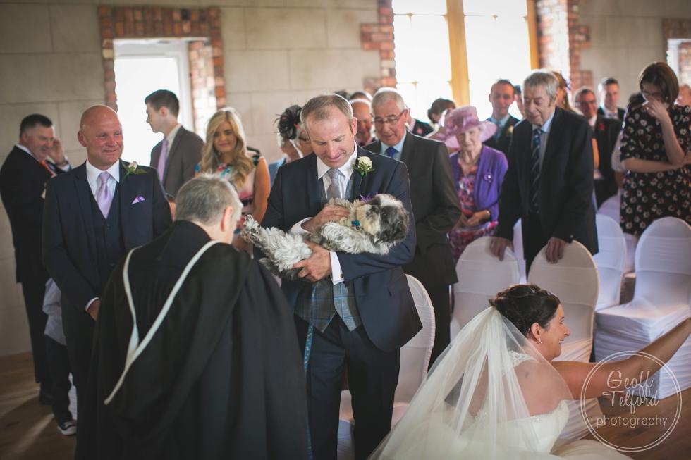 Grace-Hall-Wedding-Christopher-Kerri_0009