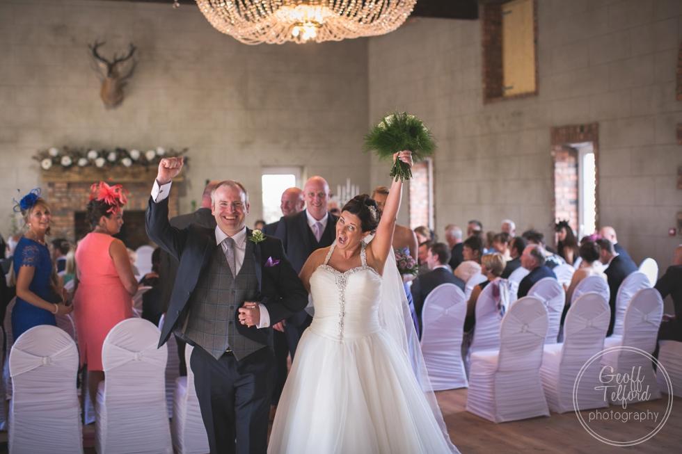 Grace-Hall-Wedding-Christopher-Kerri_0010