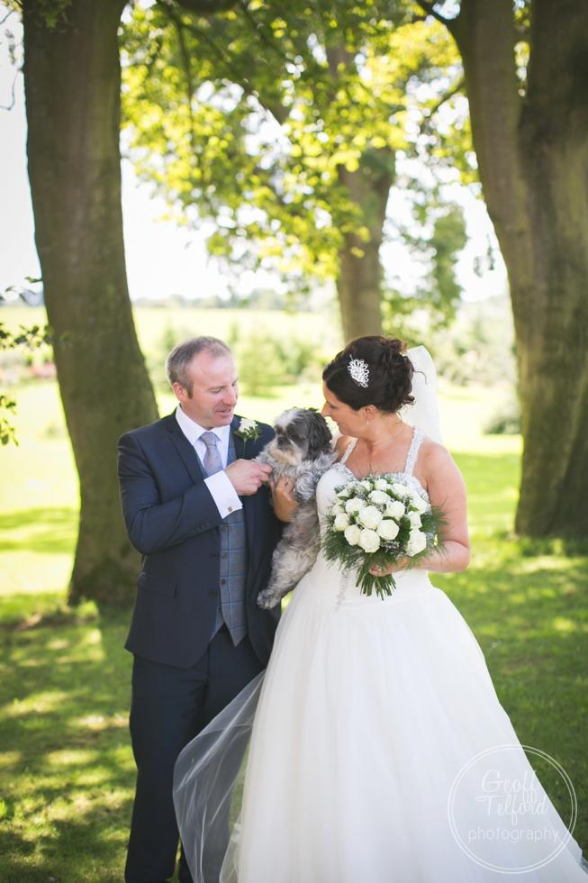 Grace-Hall-Wedding-Christopher-Kerri_0011