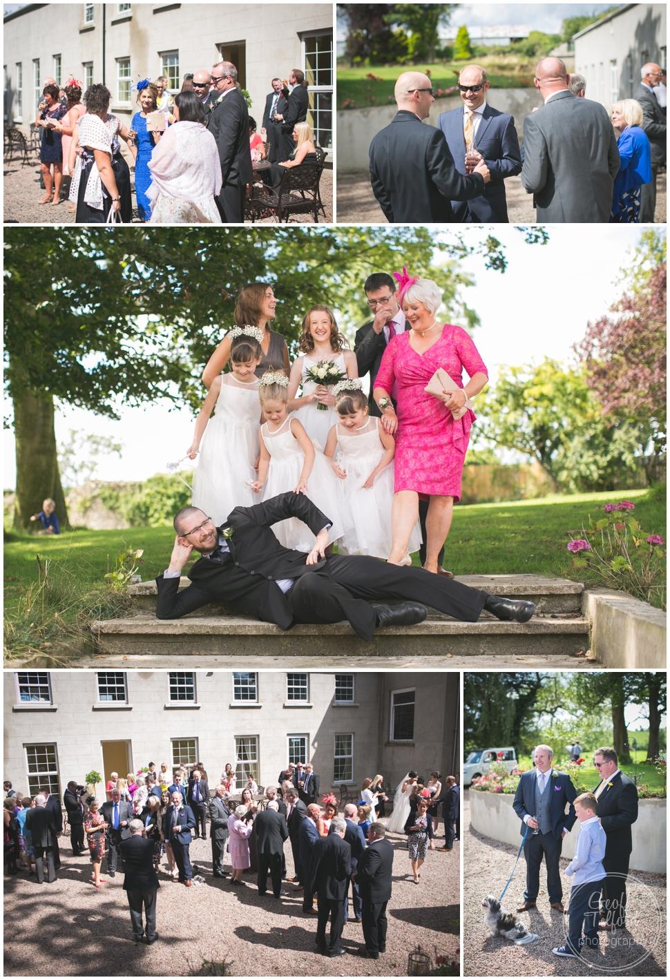 Grace-Hall-Wedding-Christopher-Kerri_0012