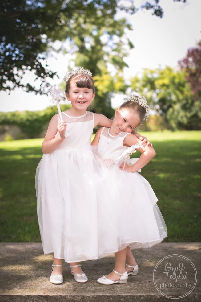 Grace-Hall-Wedding-Christopher-Kerri_0014