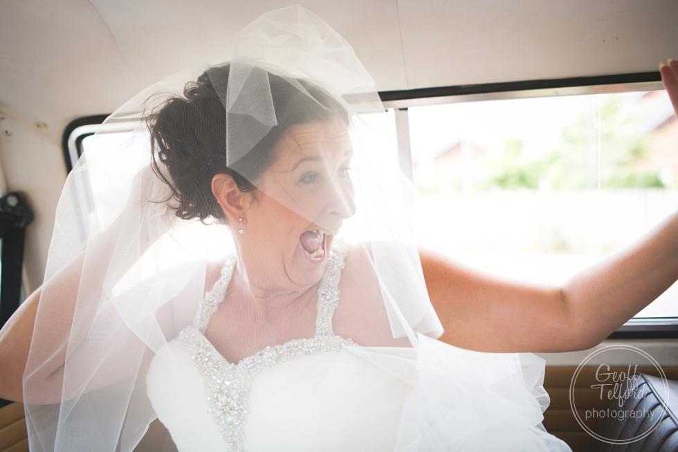 Grace-Hall-Wedding-Christopher-Kerri_0017