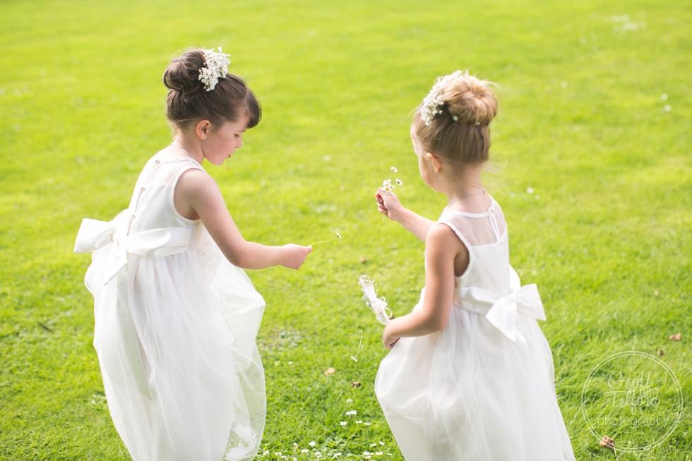 Grace-Hall-Wedding-Christopher-Kerri_0019