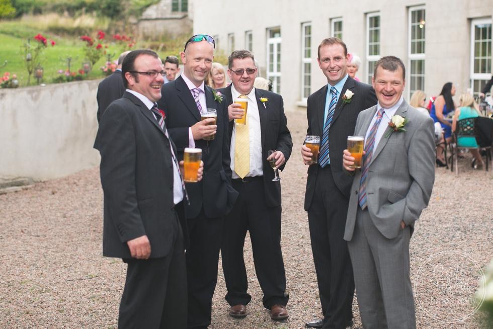Grace-Hall-Wedding-Christopher-Kerri_0022