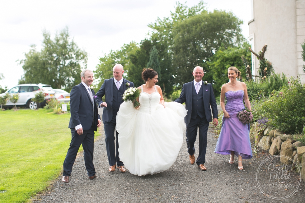Grace-Hall-Wedding-Christopher-Kerri_0023