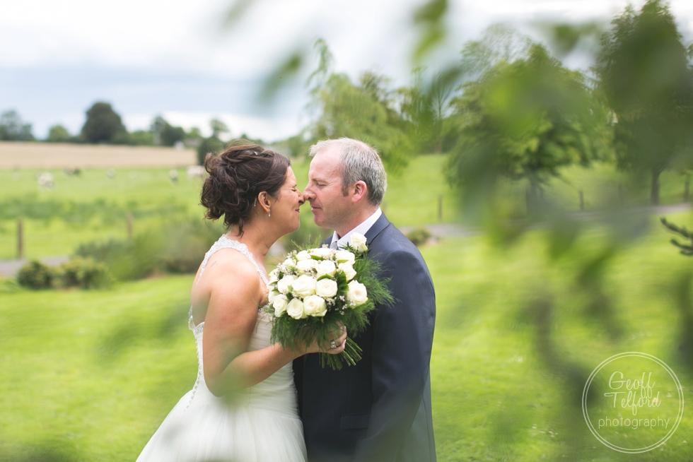 Grace-Hall-Wedding-Christopher-Kerri_0026