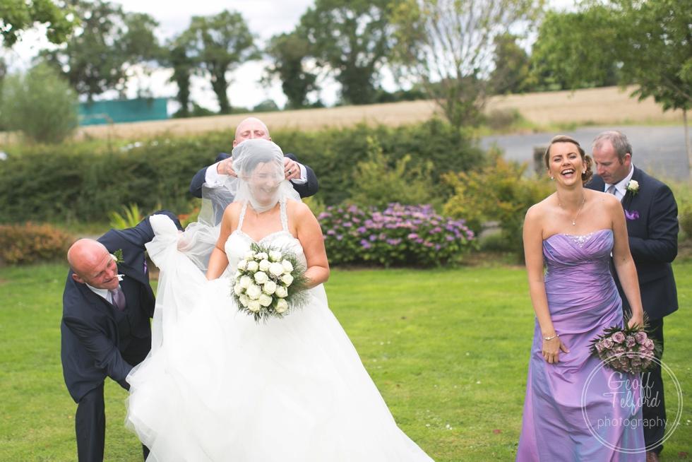 Grace-Hall-Wedding-Christopher-Kerri_0027
