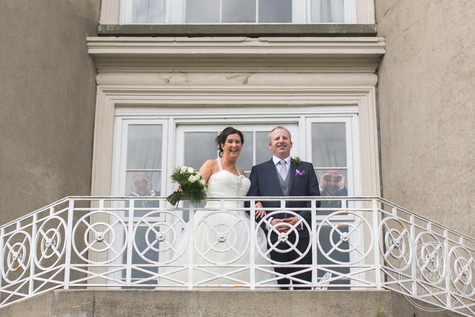 Grace-Hall-Wedding-Christopher-Kerri_0028