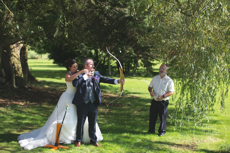 Grace-Hall-Wedding-Christopher-Kerri_0029