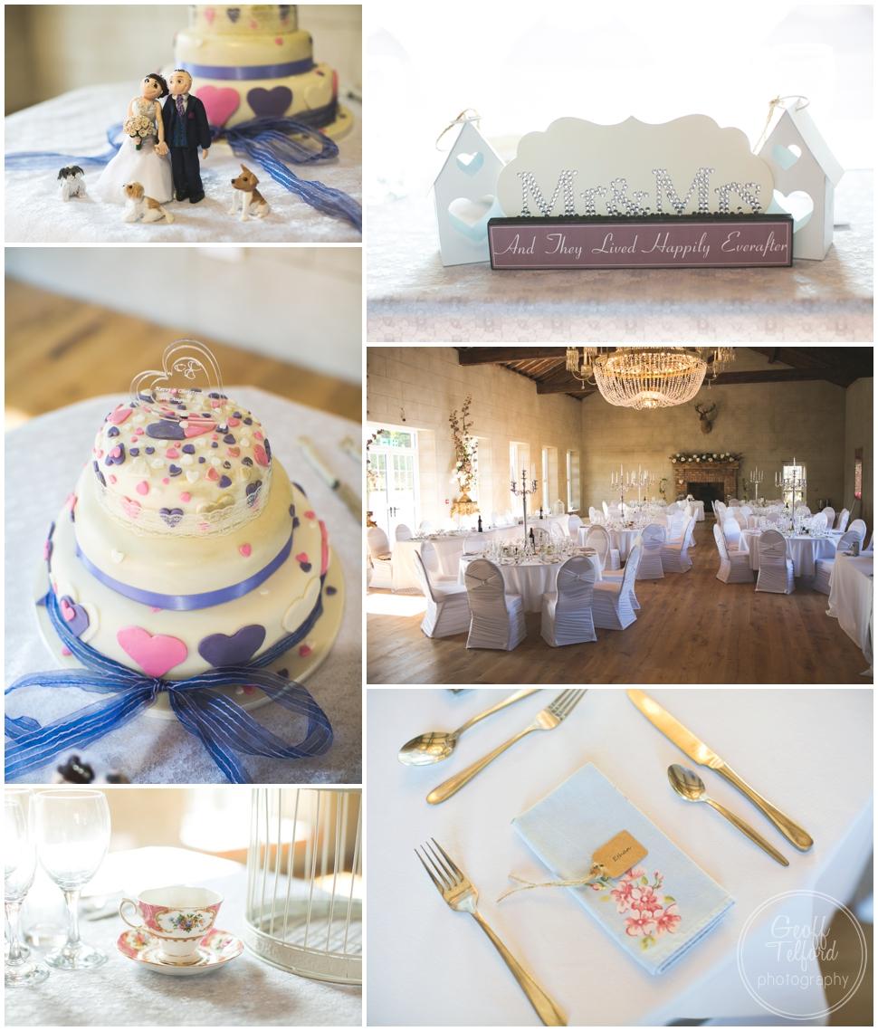 Grace-Hall-Wedding-Christopher-Kerri_0030