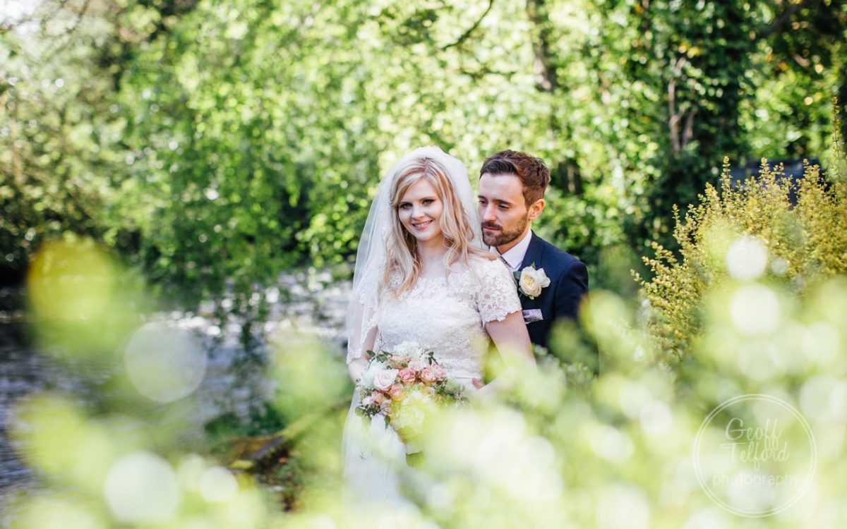 Preview of Stuart & Emma's Wedding at Galgorm Resort & Spa